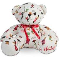 Hamleys London Baby Teddy Bear - Teddy Bear Gifts