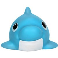 Hamleys Light Up Dolphin - Dolphin Gifts