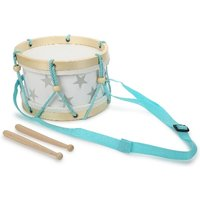 Hamleys Drum