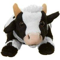 Hamleys Mini Cow - Cow Gifts