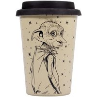 Harry Potter Dobby Travel Mug