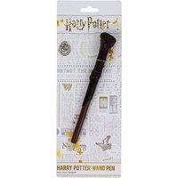 Harry Potter Wand Pen - Pen Gifts