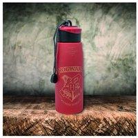 Harry Potter Rope Top Drinks Bottle