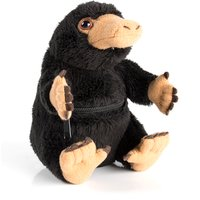 Harry Potter Niffler Coin Purse