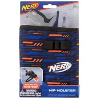 Nerf Elite Hip Holster