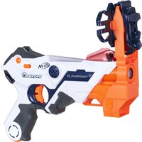 Nerf Laser Ops Alphapoint - Nerf Gifts