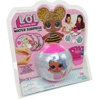LOL Surprise Water Surprise Game - Lol Surprise Gifts