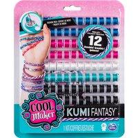 Cool Maker KumiKreator Friendship Bracelet Refills - Friendship Gifts