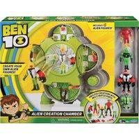 Ben 10 Alien Creation Chamber - Ben 10 Gifts