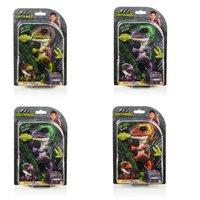 Fingerlings Untamed Raptor Assortment - Dolls Gifts