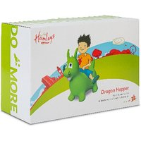 Click to view product details and reviews for Hop N Bounce Dragon.