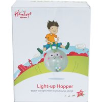 Hamleys LED Hopper  - Hamleys Gifts