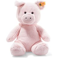 Steiff Friends Oggie Pig Soft Toy - Soft Gifts