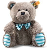 Soft Cuddly Friends Boris Teddy Bear - Teddy Bear Gifts