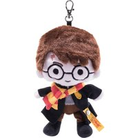 Steiff Harry Potter Pendant
