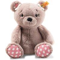 Steiff Soft Cuddly Friends Beatrice Teddy Bear - Cuddly Gifts