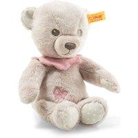 Steiff Hello Baby Lea Teddy Bear - Teddy Bear Gifts