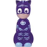 PJ Masks Catboy Pocket Night Light
