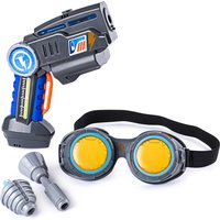 Click to view product details and reviews for Rusty Rivets Multitool Goggles Set.