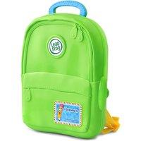 LeapFrog Mr. Pencil Alphabet Backpack