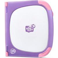 LeapFrog Pink LeapStart 3D