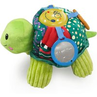 VTech Baby Peek & Play Turtle