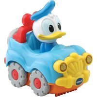 VTech Toot-Toot Drivers Disney Donald Ducks Off Roader