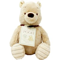 Winnie The Pooh & Friends Pooh Soft Toy