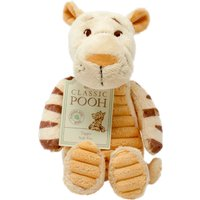 Winnie The Pooh & Friends Tigger Soft Toy - Tigger Gifts