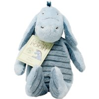Winnie The Pooh & Friends Eeyore Soft Toy - Eeyore Gifts