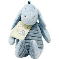 Winnie The Pooh & Friends Eeyore Soft Toy
