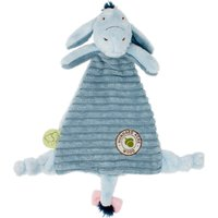Winnie The Pooh & Friends Eeyore Comfort Blanket