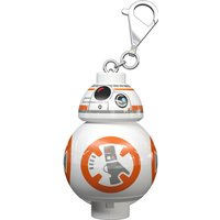 LEGO Star Wars BB-8 Keylight