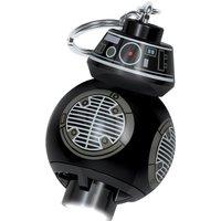 LEGO Star Wars BB-9E Keylight