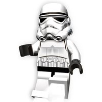 LEGO Star Wars Stormtrooper Torch
