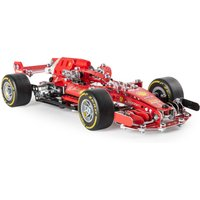 Meccano Ferrari Model Car Kit