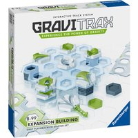 GraviTrax Building Pack - Building Gifts