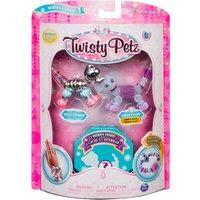 Twisty Petz Season 1 Babies 3 Pack Assortment