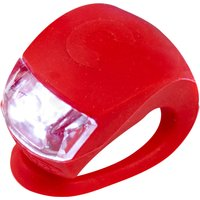 Click to view product details and reviews for Micro Scooter Light Red.