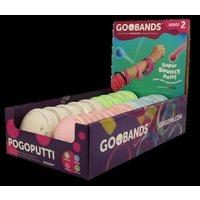 PogoPutti Glow Goobands Asst