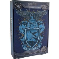 Harry Potter Ravenclaw Luminart