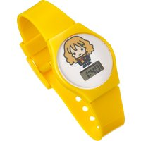 Harry Potter Hermione  Chibi Watch