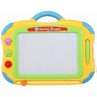 Hamleys Magic Drawing Board