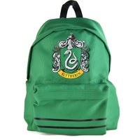 Harry Potter Slytherin Rucksack