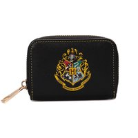 Harry Potter Hogwarts Coin Purse