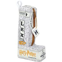 Harry Potter Lexicon-GO! Game