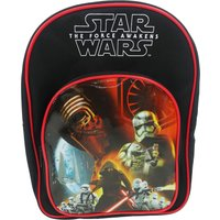 Star Wars Rule The Galaxy Arch Backpack - Star Wars Gifts