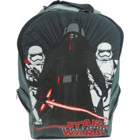 Star Wars Sports Backpack