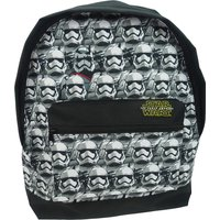 Star Wars Crush The Resistance Roxy Backpack - Star Wars Gifts