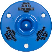 Click to view product details and reviews for Wicked Sky Spinner Ultra Led Boomerang.